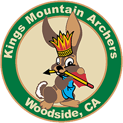 Kings Mountain Archers - Woodland CA